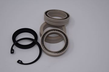 Picture of Packing Gland Assembly Repair Kit