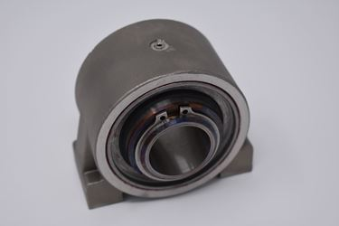 Picture of Washer Bearing