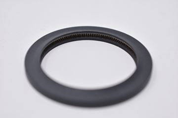 Picture of Bottom Seal for Smart Extruder