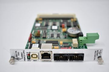 Picture of UMAC CPU Module