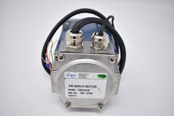 Picture of Motor