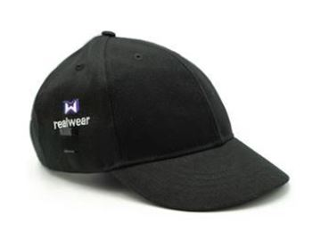 Picture of Ball Cap